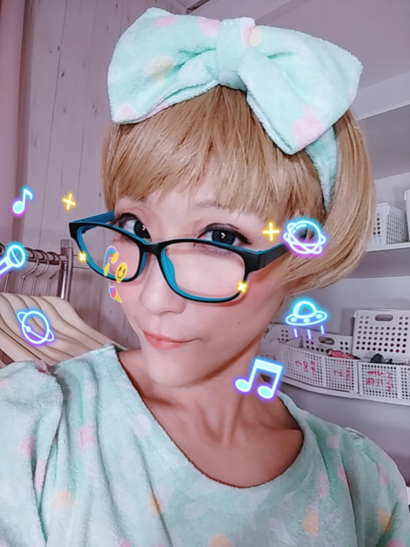 BeautyPlus_20170711063058_save