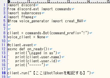 code_1